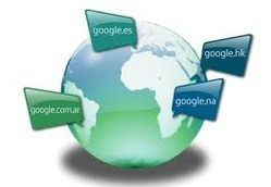 International Marketing Strategy Services in Sector 63, Noida ...