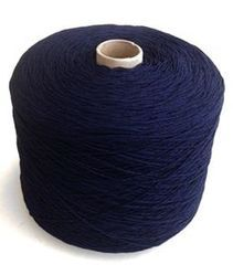 Indigo Denim Yarn