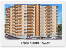 Ramsakhi Tower