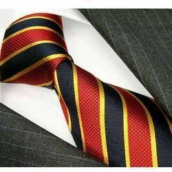 Business Formal Tie