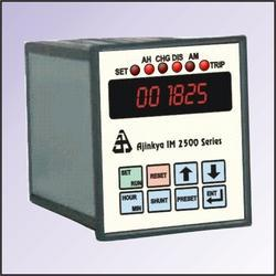 T Type Two Channel Data Loggers