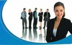 BPO Recruitment