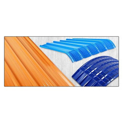 Colour Coated Roofing Sheet In Hyderabad Telangana