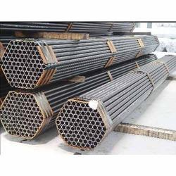 MS ERW Pipe