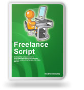 Freelance Script Software