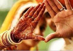 Matrimonial Portal Service
