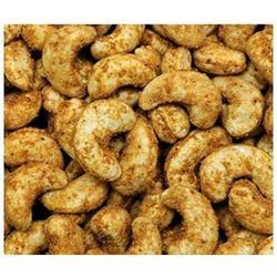 Coated Cashew Dry Fruits