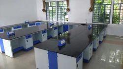 University Furniture