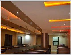 Sakhi Restaurant