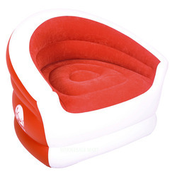 Inflatable Sofa Chair Manufacturers Suppliers Amp Wholesalers