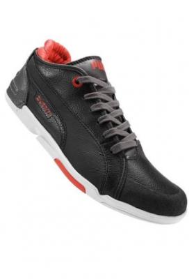 28578a9a1e00 Puma Ducati Shoes – Idées d image de moto