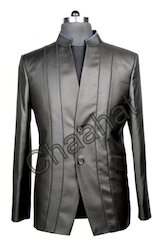 Luxurious Party Wear Suits