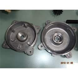 Motor parts electric motor spare parts suppliers for Electric motor rebuilders near me