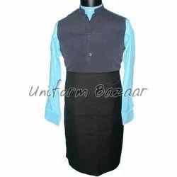 Waiter Uniform- CSU-16