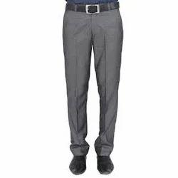 Formal Pants Design For Men   Www.pixshark.com - Images Galleries With A Bite!