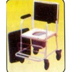 Commode Chair Manufacturers, Suppliers & Dealers in Nagpur ...