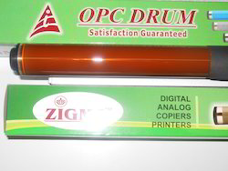 ZIGMA OPC Drum for Canon IR 2270 / 3570