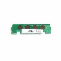 Samsung MLT-D116 Toner Chip