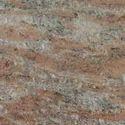 Lady Dream Granite Slabs
