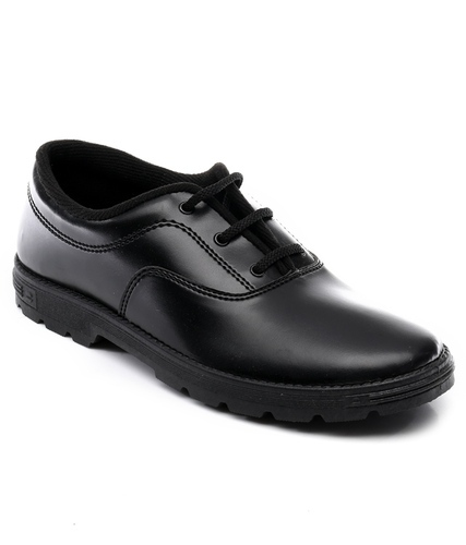 40c46b4a91a Mens Footwear - Uniform School Shoes For Kids Wholesale Distributor ...
