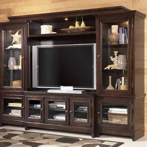 Tv Showcase View Specifications Details Of Tv Cabinet By Abhi