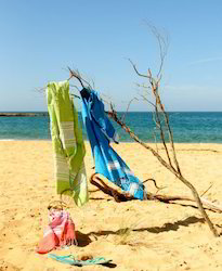Fouta Towel