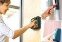 Proximity/ Smart Card