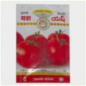 Tulasi Yash Vegetable Seeds