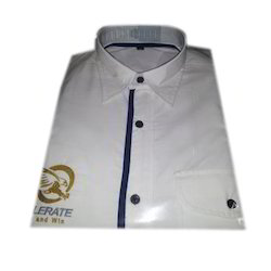 Customize Shirts