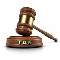 Outsourcing Tax Preparation