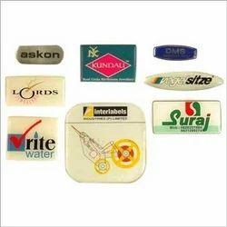 Paper Fusing Labels