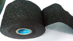 Bitumen Impregnated Hessian Tape