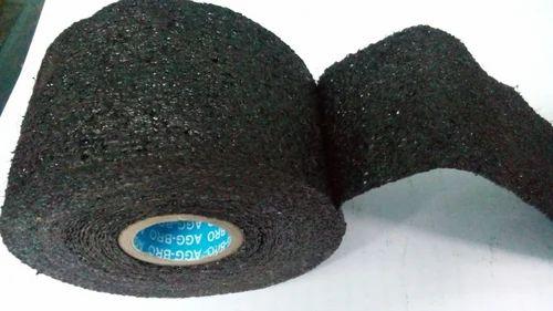Bitumen Impregnated Hessian Tape Manufacturer From New Delhi