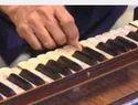 Harmonium Training Classes