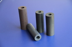 Grey STP Molybdenum Disulfide PTFE Rods, Size: Length 300 mm