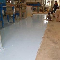 Protective Coating Systems