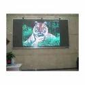 LED Indoor outdoor display Board p6