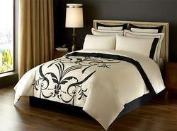 luxury hotel bedding hbs4