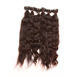Gg hair extensions image collections hair extension hair clip hair extension in chennai tamil nadu india indiamart clip in hair extensions pmusecretfo image collections pmusecretfo Image collections