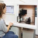 Metal Laser Marking Service
