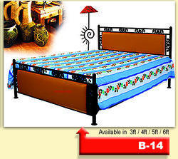 Wrought Iron Beds Wrought Iron Bed Manufacturer From