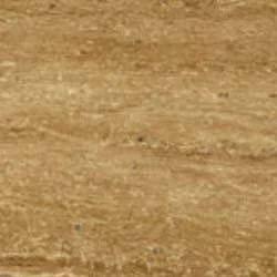 Travertine Stone At Best Price In India