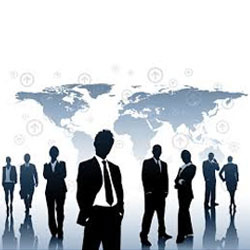 Employee Outsourcing Service