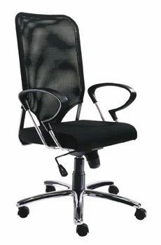 Ergonomic Chairs Office Ergonomic Chairs Manufacturer
