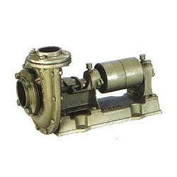 Centrifugal Water Pump - Water Suction Pump Suppliers, Traders ...