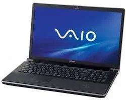 Laptop (Sony)