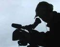 Digital Video Shooting