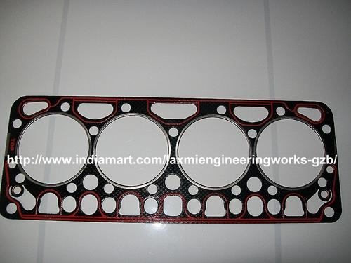 Cylinder Head Gasket For Benz OM 314, Tata 407 - Laxmi