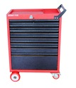 Tool Trolley with 7 Drawer (Economy)