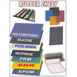 Silicone Rubber Products In Hyderabad Telangana India